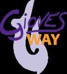 Giove's Way