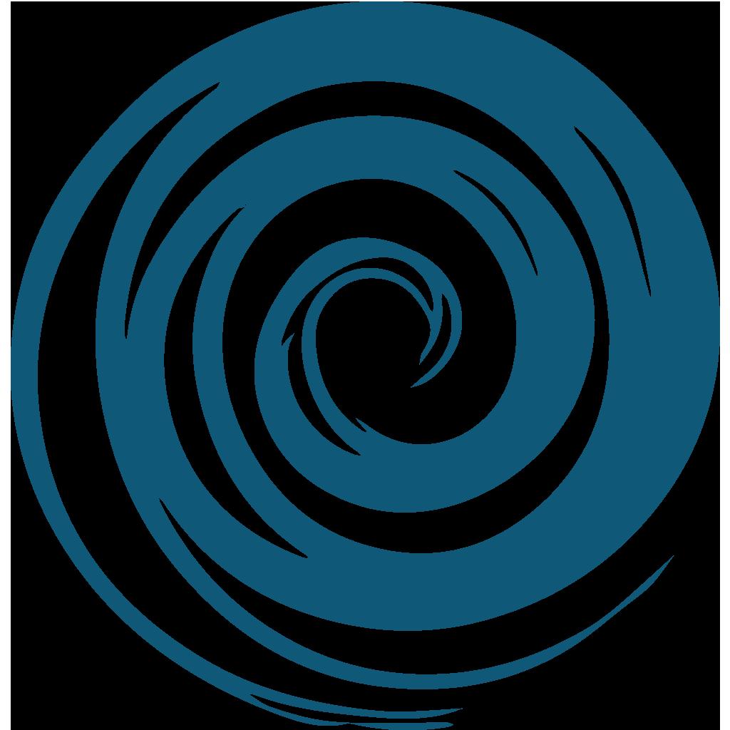 Conoscere per Cambiare - Spirale