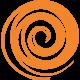 CxC 1 - Bisogni e Percezioni - Spirale