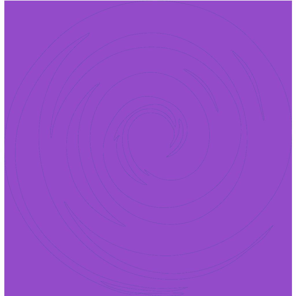 CxC 3 - Creare il Futuro Ora - Spirale