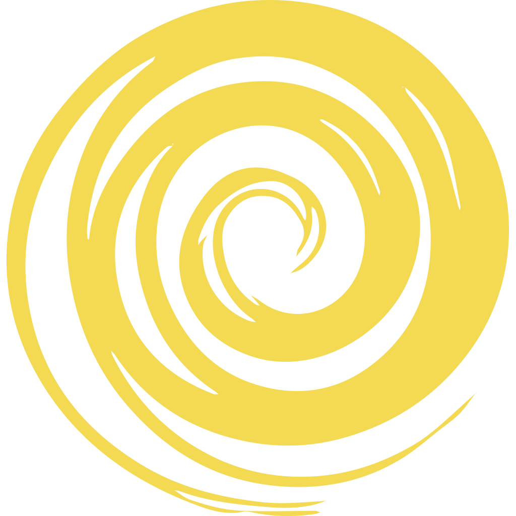 CxC Ego - Spirale