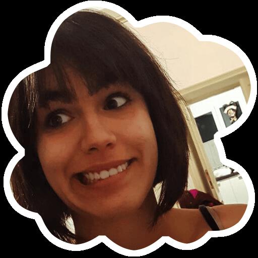 Andrea Bassetti - Pet Therapy, Onoterapia e Orto sinergico