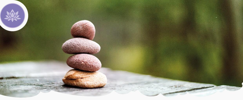 Incontro con i nostri maestri interiori - Meditazione di gruppo guidata.