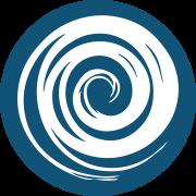 home_logo_cxc