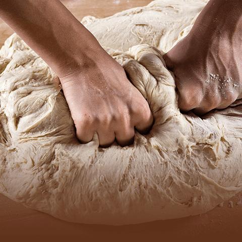 Facciamo il Pane - farine, grani antichi, lievitazione naturale con lievito madre