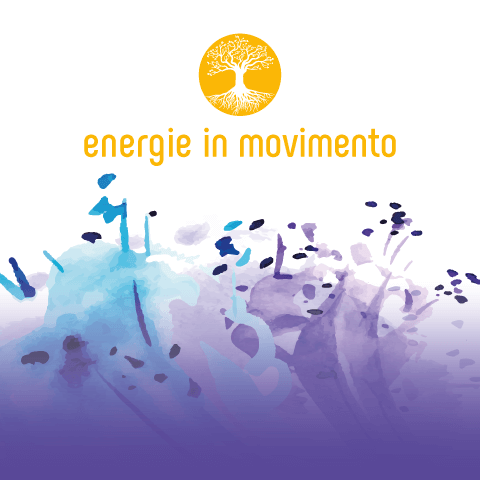 Festa del Presente - Giove's Way - Energie in Movimento - Abbadia Ardenga Torrenieri Siena