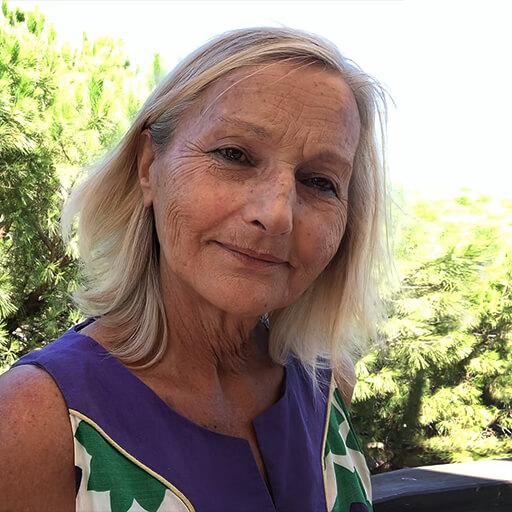 Carla - Testimonial Conoscere per Cambiare
