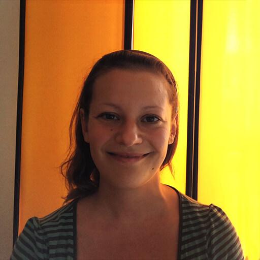 Cristina Bagnoli - Testimonial Conoscere per Cambiare
