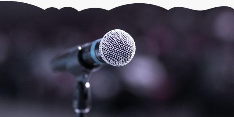 Corso_Public_Speaking_Ev