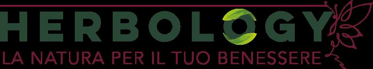 Herbology - La sede Giove's Way a Grosseto