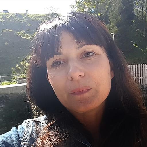 Elena - Testimonial Conoscere per Cambiare