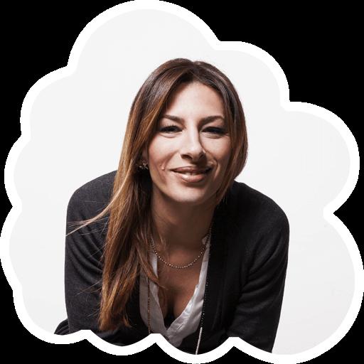 Monia Tanci - Counselor relazionale, Facilitatrice PSYCH-K®
