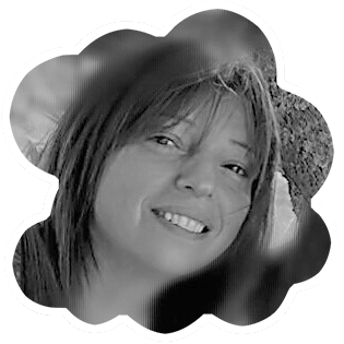 Stefania Bellucci - Operatrice olistica, Massaggio Thai