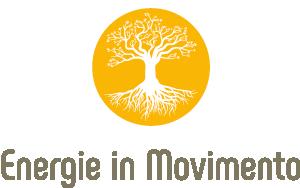 Logo_EiM_2020