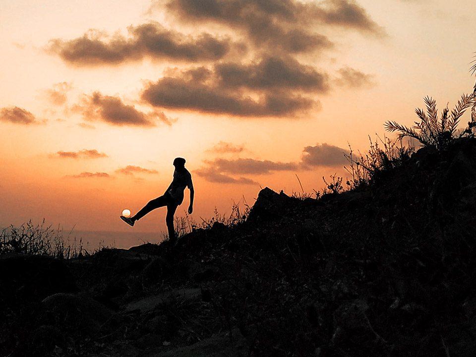 La nostra BUONA SORTE e il DENARO - L'illusione del valore