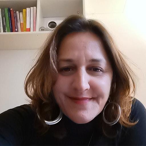 Sabina - Testimonial Conoscere per Cambiare