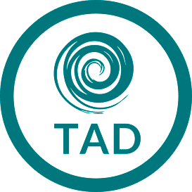 Logo_TAD_2021