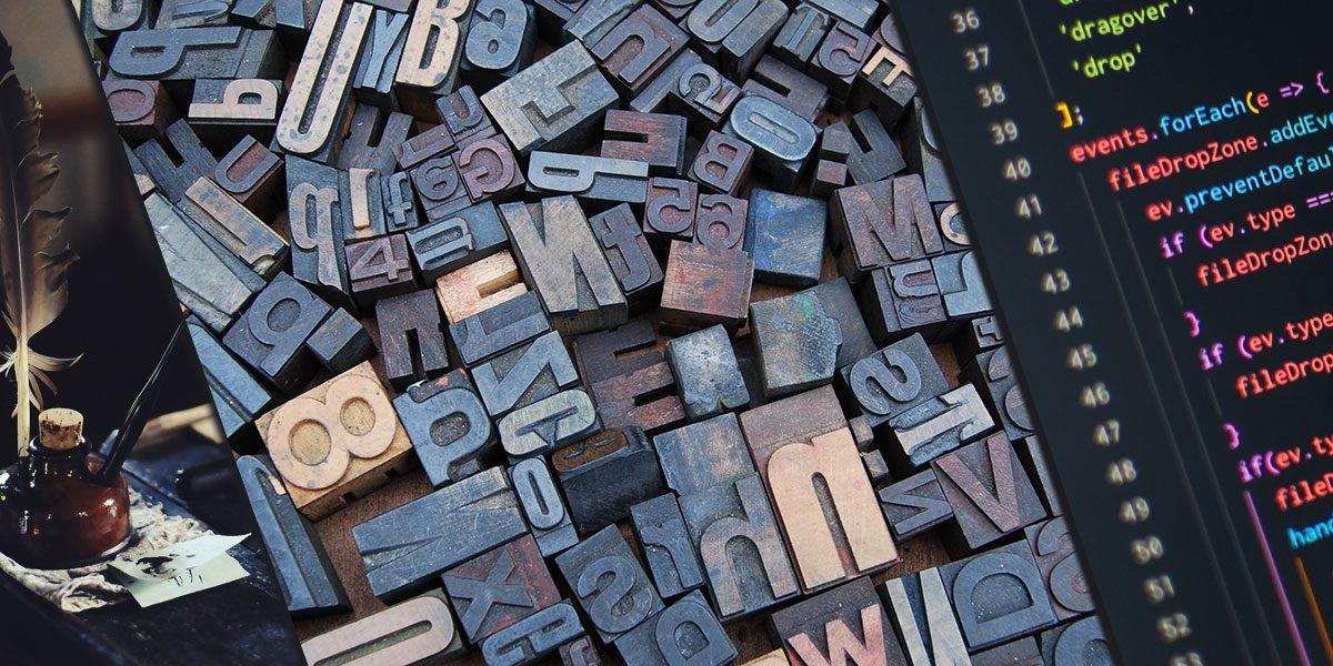 La Madre dell'ingegno - Linguaggio e Comunicazione